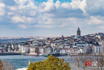 外國人收購土耳其房地產(購買財產)