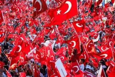 移民土耳其:通過投資計劃 獲得公民與護照