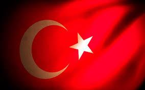 土耳其離婚的一些你應該知道的事
