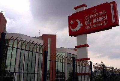 如何在土耳其獲得永久居留權;特徵,條件和所需文件