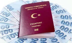 在土耳其成立公司
