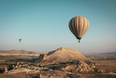 土耳其護照免簽證國家